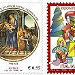 Avvisi foto - 30112017 Natale Madonna col Bambino Filippino Lippi