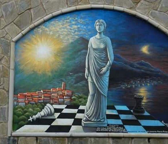 Marisa-Russo foto - 31012018 Cilens Dea etrusca delle Luci e delle Ombre