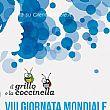 Giornata Mondiale dell�Autismo 2015, gioved� 2 aprile doppio appuntamento a Cava de� Tirreni