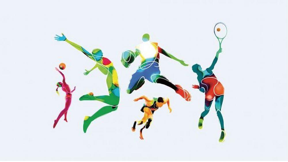 Giornata nazionale dello sport: divertimento in piazza Dante e in piazza duomo