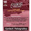 Concorsi foto - 31052018 Cilento Landscapes