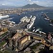 Slocca-Italia, Valiante: Sbagliato accorpamento Autorit� portuali di Napoli e Salerno