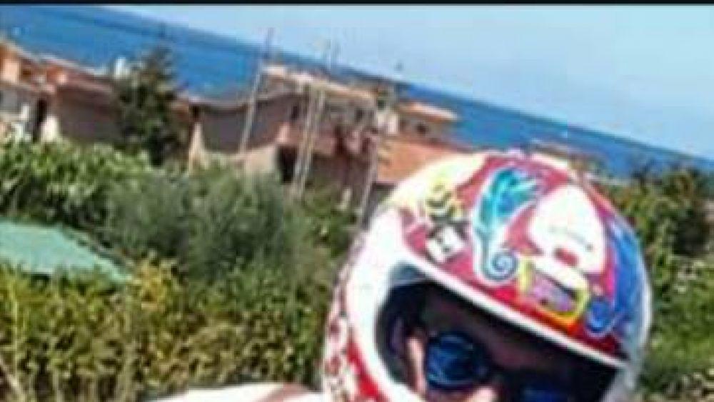 Incidente a Battipaglia: muore in moto a 27 anni