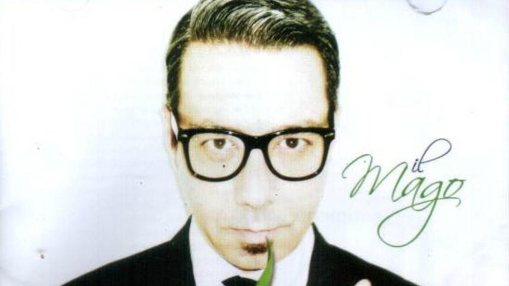 Musica a lutto, è morto il cantante di Pontecagnano Vito Marletta