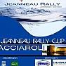 AcciaroliNotizie foto - Acciaroli Jeanneau Rally Cup 2011 212x300 01
