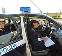 Salerno, da oggi autovelox nelle strade del centro ...