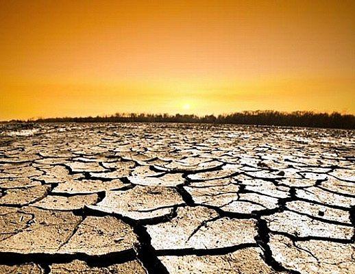 """Meteo - caldo record con l'anticiclone marocchino """"colosso dei"""