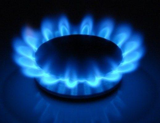 Manca poco per il gas metano ad agropoli - Vitroceramicas de gas ...
