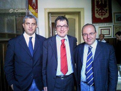 Politica foto - Foto Cassandra Galdi e Napoli.jpg