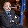 Politica foto - Giuseppe Maria Reina