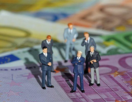 PARTITE IVA: IN ARRIVO I RIMBORSI, DAL MINISTERO OLTRE 2 MILIARDI DI EURO