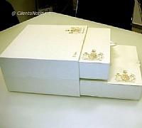 scatole camicie del Principe William 01