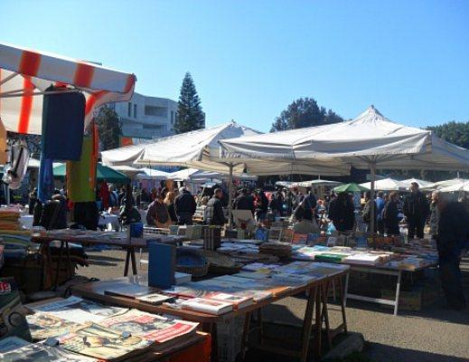 Family shop il mercatino dell 39 usato domenica 20 maggio for Mercatino dell usato caserta