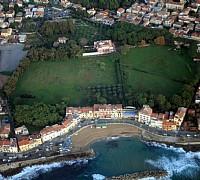 Questa sera il premio leucosia 2010 sar dedicato alla - Porta sirena capaccio ...